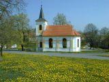 foto kaple